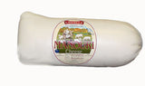 Manouri Cheese - Mild Sheep Cheese, approx. 4-4.5 lb - Parthenon Foods