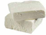 Deli Fresh Bulgarian Feta, approx. 1lb - Parthenon Foods