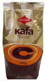 Kafa C, Roasted Ground Coffee, 200g - Parthenon Foods