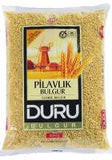 Duru Coarse Bulgur, 1000g - Parthenon Foods