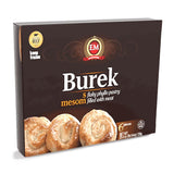 Burek with Meat (EM) 720g - Parthenon Foods