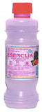 Esencija Concentrated 80 perc. Vinegar for Preserving, 250g - Parthenon Foods