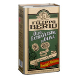 Filippo Berio Extra Virgin Olive Oil, 3L - Parthenon Foods