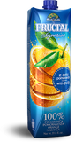 Orange Juice (Fructal) 1L - Parthenon Foods