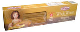 Whole Wheat Linguine (GiaRussa) 16oz (453g) - Parthenon Foods