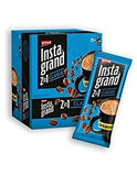 Grand Insta Grand Classic, 2 in 1, CASE (20 x 16 g) - Parthenon Foods