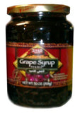 Grape Syrup - Pekmiz (Ziyad) 32 oz - Parthenon Foods