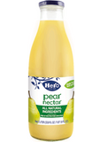 Pear Nectar (Hero) 1L - Parthenon Foods