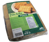 Polo Keks, Posno, Biscuits without butter, 750g - Parthenon Foods