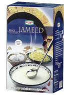 Soup Starter Soup Base - Jameed, 1kg - Parthenon Foods
