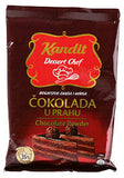 Chocolate Powder, COKOLADA PRAH, 100g (Kandit) or (Agrokomerc) - Parthenon Foods