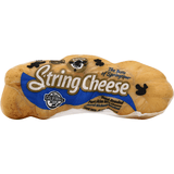 String Cheese Smoked (Karoun) 8 oz - Parthenon Foods