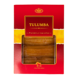 Tulumba Pastry with Syrup (Klas) 400g - Parthenon Foods