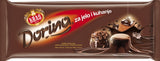 Cooking Chocolate, Dark, 300g - Parthenon Foods
