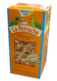 La Perruche Brown Sugar Cubes, 26 oz (750g) - Parthenon Foods