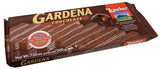 Gardena Chocolate Wafers (Loacker) 200g - Parthenon Foods
