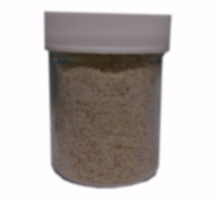 Mahlep Ground, approx. 0.6 oz - Parthenon Foods