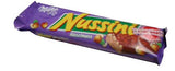 Milka Hazelnut Nussini Bar, 37g - Parthenon Foods