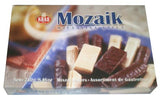 Mozaik Mixed Wafers (kras) 240g - Parthenon Foods