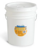 Domestic Greek Feta Cheese, 28lb bucket - Parthenon Foods