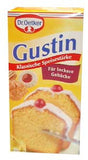 Gustin, Starch (oetker) 400g - Parthenon Foods