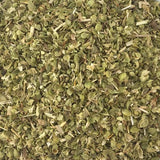 Oregano Leaf, 5 lb bag - Parthenon Foods