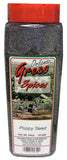 Poppy Seeds (Orlando Spices) 12 oz - Parthenon Foods