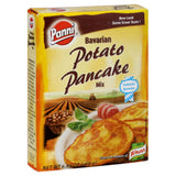 Potato Pancake Mix (Panni) 188g - Parthenon Foods