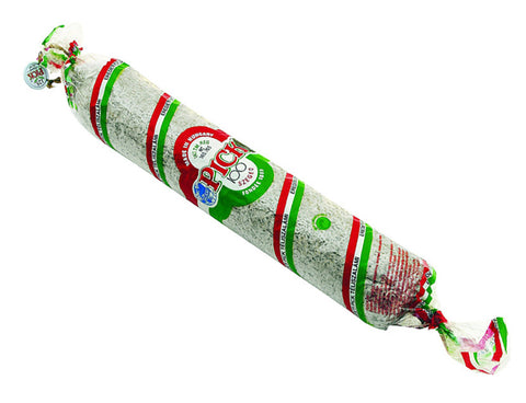 PICK Hungarian Salami, approx. 1250g - Parthenon Foods