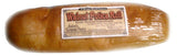 Potica Roll, Walnut, 16oz (1lb) - Parthenon Foods