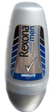 Rexona Roll-On Deodorant, Cobalt Men, 50ml - Parthenon Foods