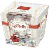 Rocher Raffaello - Almond Coconut Treat, 150g - Parthenon Foods