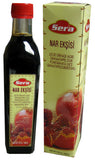 Pomegranate Syrup (Sera) 24 oz (680g) - Parthenon Foods