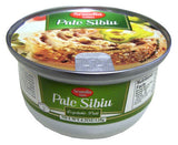 Vegetable Pate, Sibiu, Soy, 120g - Parthenon Foods