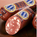 Blood Sausage (Stiglmeier) approx. 1lb - Parthenon Foods