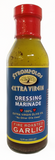 Fire Roasted Garlic Dressing (Strompolos) 12oz - Parthenon Foods
