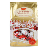 Szaloncukor Irish Cream and Egg Nog (Microse) 350g - Parthenon Foods
