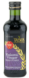 Balsamic Vinegar Barrel Aged (Tassos) 500 ml - Parthenon Foods