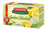 Garden Selection Fruit Tea (Teekanne) 20 tea bags - Parthenon Foods