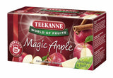 Magic Apple Fruit Tea (Teekanne) 20 tea bags - Parthenon Foods