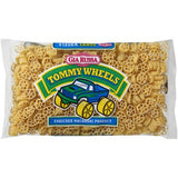 Tommy Wheels Macaroni (GiaRussa) 12 oz (340g) - Parthenon Foods