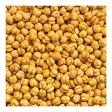 Yellow Roasted Chick Peas, approx. (0.75 lb) 12 oz Deli Pack - Parthenon Foods