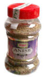 Anise Seeds (Ziyad) 125g (5.5oz) - Parthenon Foods