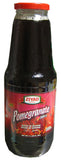 Pomegranate Juice (Ziyad) 1L (35 Fl. Oz.) - Parthenon Foods