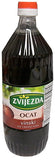 Vinegar - Red Wine - Zvijezda, 1L - Parthenon Foods