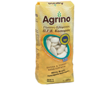 Greek Giant Beans, Gigantes (agrino) 500g - Parthenon Foods