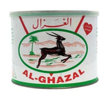Pure Vegetable Ghee (Al Gazel)  1.7 KG - Parthenon Foods