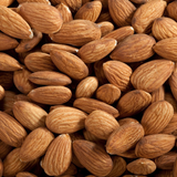 Almonds, 12 oz