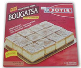 Bougatsa Mix, 648g makes 12-15 portions - Parthenon Foods