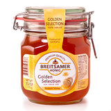 Golden Selection Blossom Honey (Breitsamer) 1000g - Parthenon Foods